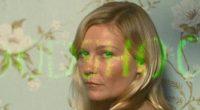 Kirsten Dunst estrela filme que terá lançamento nos cinemas em setembro!
