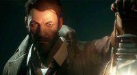 Game traz cultos, criaturas inimagináveis e o questionamento sobre o que é realidade