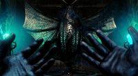 Com lançamento para 5 de junho, game promete atmosfera perturbadora