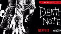 Ator vai interpretar o deus da morte Ryuk na adaptação de Adam Wigard para a Netflix