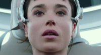Remake do filme de 1990 acompanha estudantes de medicina que produzem experiências de quase morte