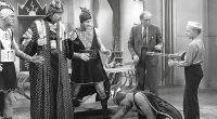 Procurando valorizar alguns pontos positivos de um cinema fantástico produzido há 80 anos, Império Submarino pode garantir algum entretenimento!