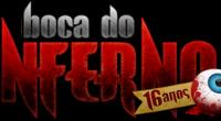 A quarta edição do festival acontece nos dias 25 e 26 de novembro, em São Paulo