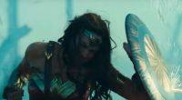 Com seus erros e acertos, o filme se mostra tão bom quanto qualquer outro do gênero de super-heróis.