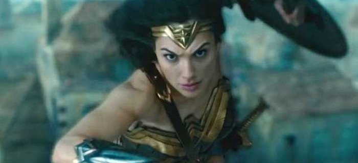 Resultado de imagem para mulher-maravilha filme