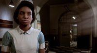 Anunciado pela Sony durante a E3, game é produzido pelo mesmo estúdio de Until Dawn