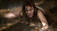 """Esse remake de 2009 no máximo acaba se confundindo com as dezenas de filmes """"rape and revenge"""" lançados periodicamente!"""