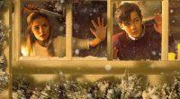 Estrelado por Olivia DeJonge, filme chega aos cinemas em outubro