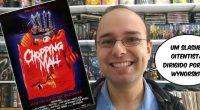Cabeça explodindo, máquinas assassinas e claustrofobia num trash da década de 80, dirigido por Jim Wynorski!