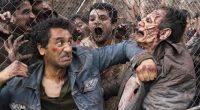 Depois que Fear the Walking Dead atracou em terra firme, despertou mais do que os mortos mas debates envolvendo a história americana e ocupação de terra na 3ª temporada!