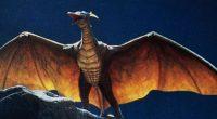 Já sabemos que o pterossauro estará na sequência, mas uma timeline dá alguns detalhes