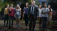 Estreia da série está chegando e o próprio Stephen King fará uma aparição em um dos episódios!