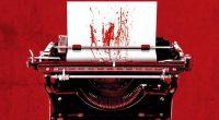 É um livro que merece figurar entre os trabalhos mais expressivos do terror contemporâneo!