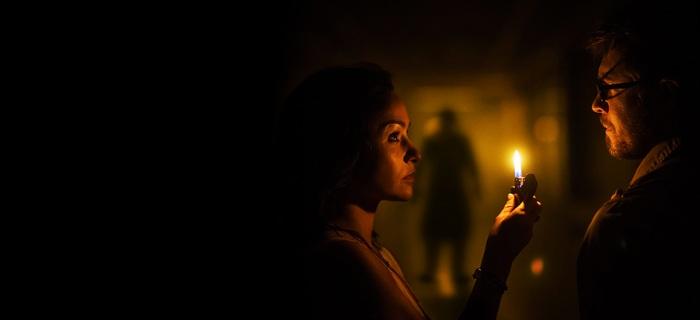 Noite do Terror 2 (2014)