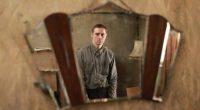 Ventríloquo tem que lidar com fantoche assustador e pesadelos de seu passado no filme de Matthew Holness