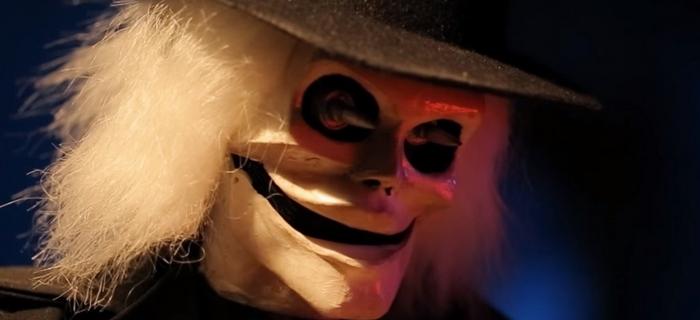 Divulgado trailer da última sequência de O Mestre dos Brinquedos
