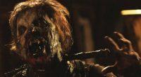 Produção vampírica no estilo road movie pessimista, Stake Land é uma voadora no estômago!