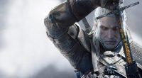 Produzida pela Netflix em live action, série trará as aventuras do bruxo Geralt por um mundo sombrio