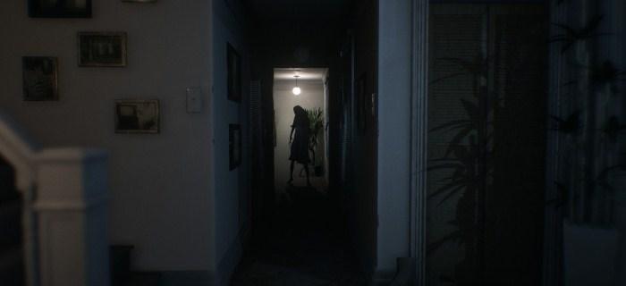 Baseado em Silent Hill, jogo Visage aposta em terror psicológico pesado