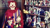 """O local é conhecido como o """"hotel mais assustador dos Estados Unidos"""""""