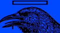 Darkfantasy jovem e contemporânea, disponível no wattpad.