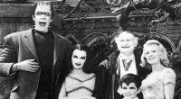 Eles dominaram o terror cômico nas TVs muito antes da Família Addams