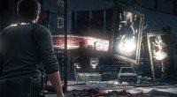 Stealth e ação se misturam no jogo de terror que já é um dos mais aguardados do ano