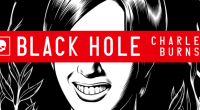 Vencedora do Eisner Award, obra chega às lojas em outubro pela DarkSide Books