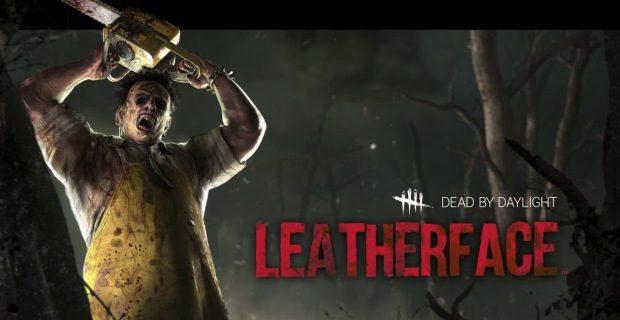 Personagem clássico de O Massacre da Serra Elétrica chega por DLC ao jogo