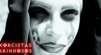 Filme de Vinicius J. Santos será lançado em festivais no primeiro semestre de 2018