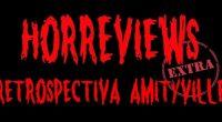 Uma retrospectiva, repleta de informações, sobre todos os filmes da franquia Amityville para deixá-lo a par do lançamento do novo filme!