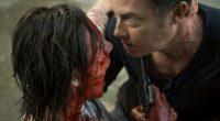 Filme acompanha um ex-policial que enfrenta eventos aterrorizantes em um antigo prédio na Bulgária