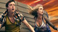 Luc Besson embarca numa viagem fantástica, entre raças estranhas e aventuras perigosas, na condução de uma adaptação repleta de efeitos especiais!