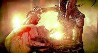 Aguardado game polonês de horror extremo sairá apenas em 2018