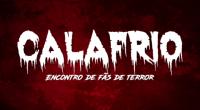 Encontro para fãs de terror conta com a participação de produtores do gênero de Salvador