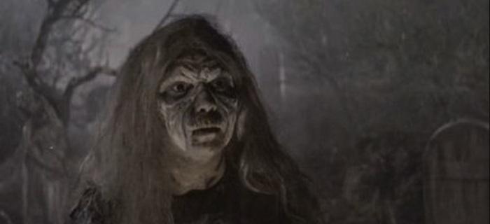 O México é um Horror: Cinco filmes dos anos 80 que você PRECISA conhecer!