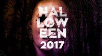 Evento em comemoração ao Halloween 2017 começa hoje e terá várias atividades
