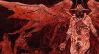 Coletânea encerra a trilogia dutone da Draco formada por O Rei Amarelo em Quadrinhos e O Despertar de Cthulhu em Quadrinhos