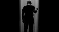 Homem decide enfrentar os medos criados por sua própria imaginação