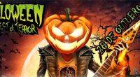 Edição especial de Halloween traz em sua programação filmes como Fábulas Negras, Halloween e Uma Noite Alucinante