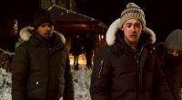 Intitulada Os Culpados, nova temporada da série será ambientada em um acampamento abandonado