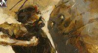 Fantasia, sobrenatural, ficção científica e deuses nórdicos estão entre os lançamentos