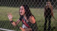 Chegando aos cinemas dez anos após Os Estranhos, a sequência The Strangers: Prey at Night ganhou um teaser trailer. O longa será lançado nos Estados Unidos no dia 9 de […]