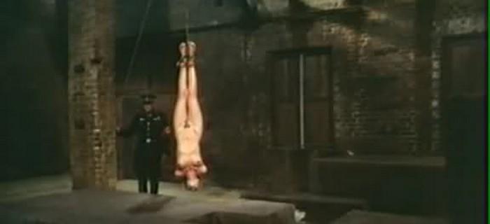 As Condenadas (1977)