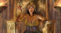 Folclore, magia, rituais místicos, vampiros e terror trash em três novas HQs