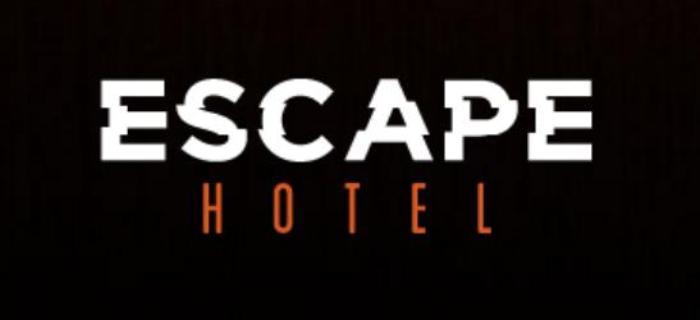#CCXP2017: Escape Hotel leva ao evento sala baseada em Zombicide