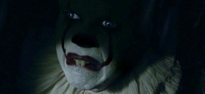 E se Georgie não tivesse sido atraído por Pennywise?
