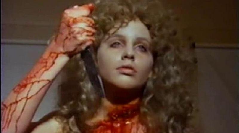 Amor Satânico (1987)