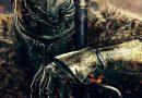 Clássico Dark Souls ganhará versão remastered com legendas em português