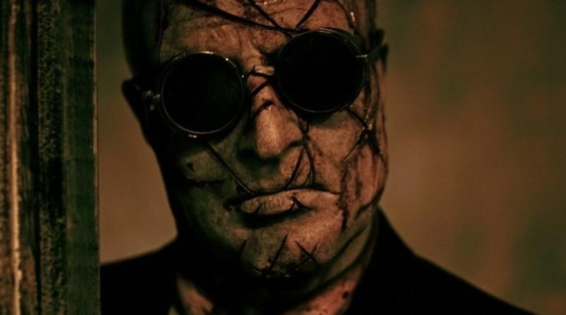 Hellraiser: Judgment tem uma cena pós-créditos